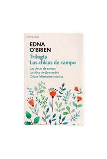trilogia-las-chicas-del-campo-9789585454910