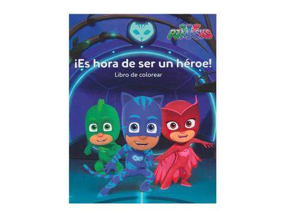 pj-masks-es-hora-de-ser-un-heroe--9789585491281