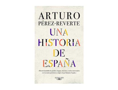 una-historia-de-espana-9789585496569