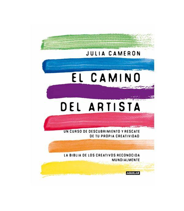 El Camino Del Artista Panamericana