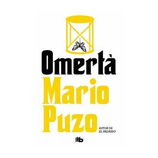 omerta-9789585566019