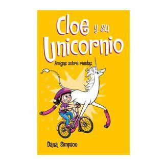 cloe-y-su-unicornio-amigas-sobre-ruedas-9789585690592