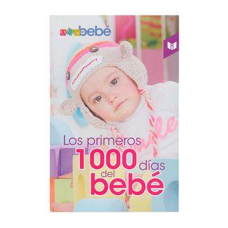 los-primeros-mil-dias-de-tu-bebe-9789587578461