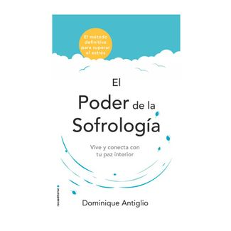 el-poder-de-la-sofrologia-9789588763514