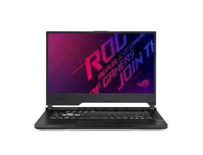 portatil-asus-rog-strix-g531gt-al071t-i7-15-6-negro-1-4718017354073