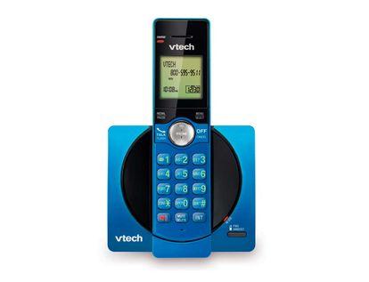 telefono-inalambrico-con-identificador-vtech-azul-735078031914