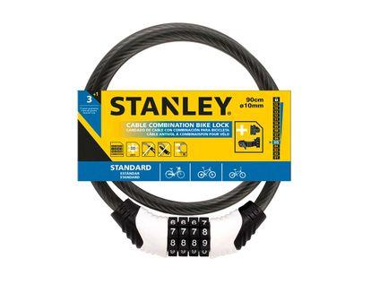 candado-de-seguridad-para-bicicleta-stanley-10-mm-x-90-cm-1-4008496830831