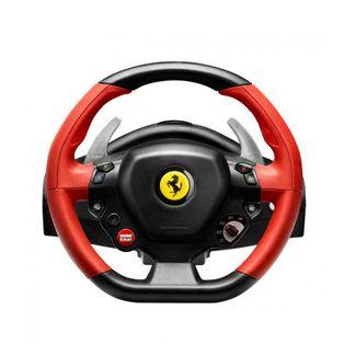 volante-thrustmaster-ferrari-458-spider-xbox-one-1-663296419538