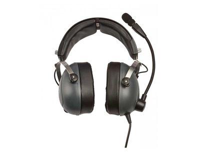 audifonos-thrustmaster-t-flight-usaf-edition-1-663296421531