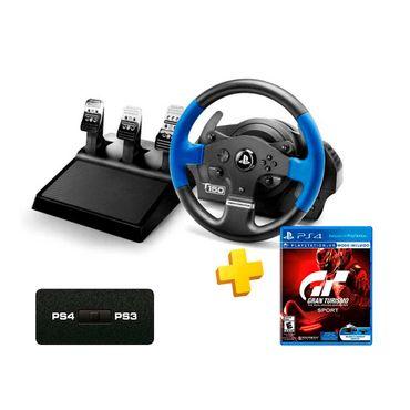 volante-thrustmaster-t150-pro-juego-gran-turismo-sport-ps4-1-884095195960