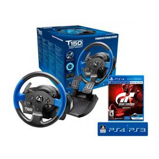 volante-thrustmaster-t150-juego-gran-turismo-sport-ps4-1-884095195977