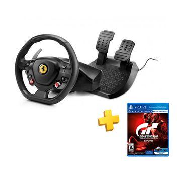 volante-thrustmaster-t80-ferrari-488-juego-gran-turismo-sport-ps4-1-884095195984
