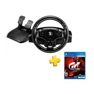 volante-thrustmaster-t80-juego-gran-turismo-sport-ps4-1-884095195991