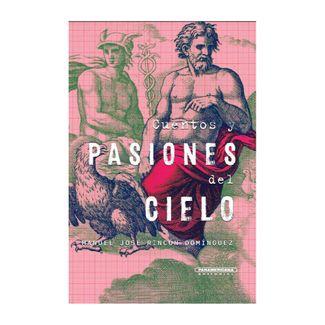 cuentos-y-pasiones-del-cielo-9789583045813