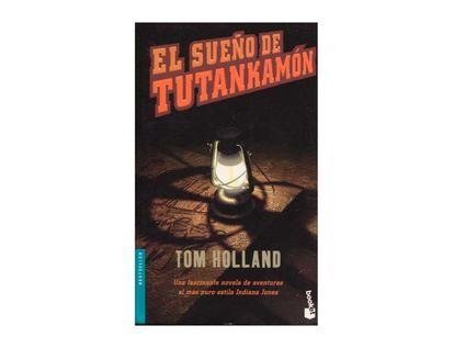 el-sueno-de-tutankamon-9788408041160