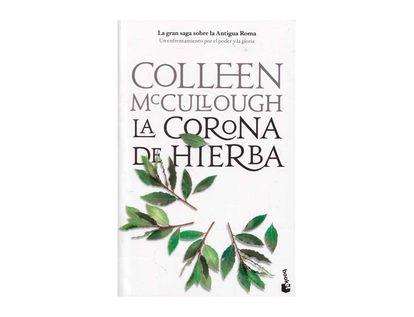 la-corona-de-hierba-9788408102861