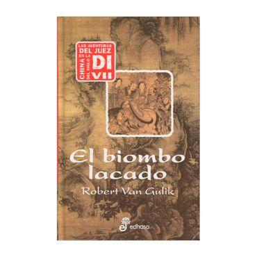 el-biombo-lacado-9788435035323
