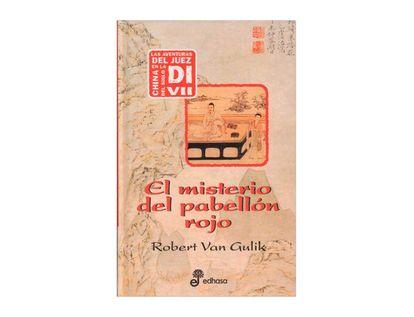 el-misterio-del-pabellon-rojo-9788435035729