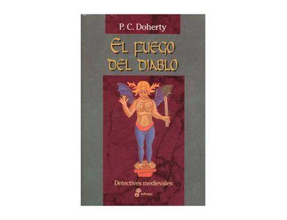 el-fuego-del-diablo-9788435055208