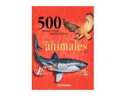 500-preguntas-y-respuestas-sobre-los-animales-edicion-colombia-9789583038662