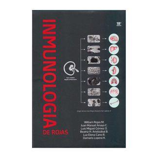 inmunologia-de-rojas-18-a-ed--9789588843957