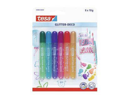 pegante-escarchado-glitter-deco-tesa-por-6-unidades-4042448311122