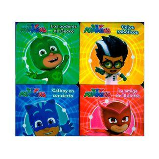 heroes-en-pijama-historias-maravillosas-4-libros-de-historias-9789587669411