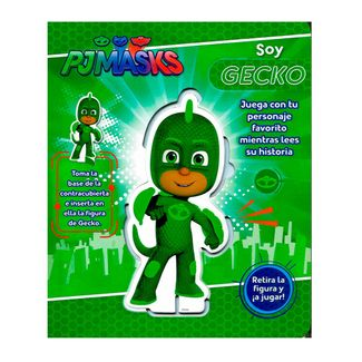 heroes-en-pijama-soy-gecko-9789587669497
