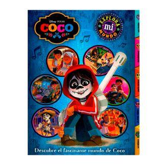 coco-explora-mi-mundo-9789587669510
