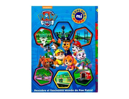 paw-patrol-explora-mi-mundo-9789587669534