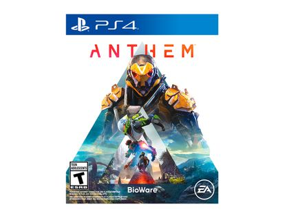 juego-anthem-edicion-estandar-para-ps4-1-14633374766