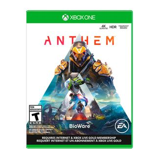 juego-anthem-edicion-estandar-para-xbox-one-1-14633374780