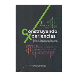 construyendo-experiencias-9786120037461