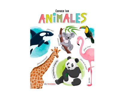 conoce-los-animales-9788466238175