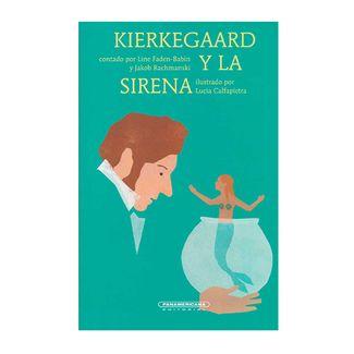 kierkegaard-y-la-sirena-9789583058110