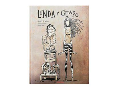 linda-y-guapo-9789585564084