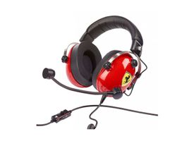 audifonos-thrustmaster-t-racing-ferrari-edition-1-663296421548
