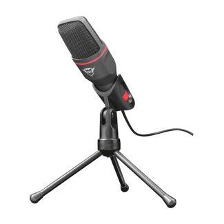 microfono-trust-gxt212-mico-3-5-mm-usb-con-tripode-1-8713439221916