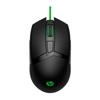 mouse-hp-gaming-pavilion-300-negro-y-verde-1-192545854344