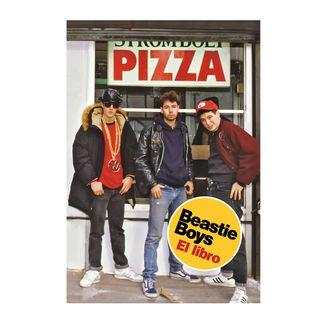 beastie-boys-books-9788417511500