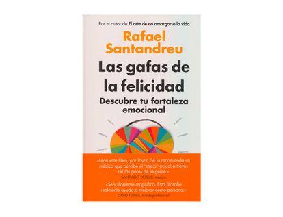 las-gafas-de-la-felicidad-9788425352126