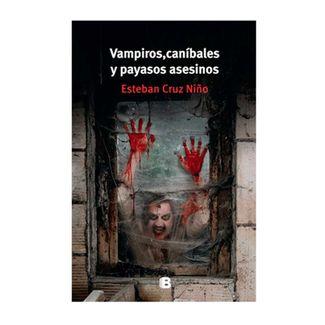 vampiros-canibales-y-payasos-asesinos-9789585477629