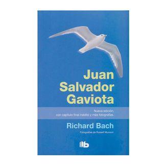 juan-salvador-gaviota-9789585566002