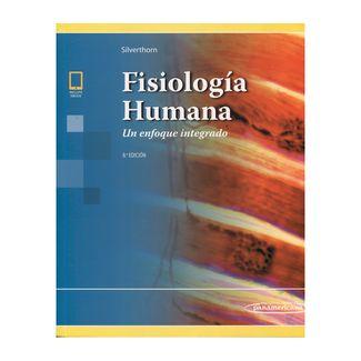 fisiologia-humana-un-enfoque-integrado-incluye-ebook-9786078546220