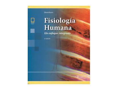 fisiologia-humana-un-enfoque-integrado-incluye-ebook-9786078546220