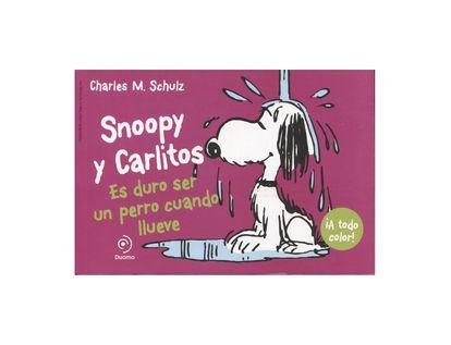 snoopy-y-carlitos-3-es-duro-ser-un-perro-cuando-llueve-9788415945413