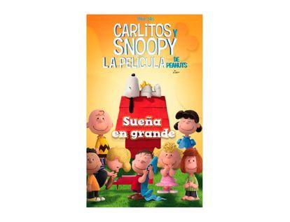 carlitos-y-snoopy-suena-en-grande-9788416261468