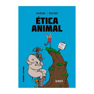 etica-animal-9788416763382