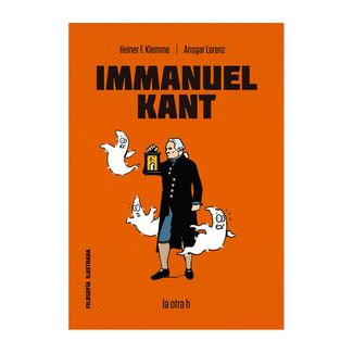 inmanuel-kant-9788416763405
