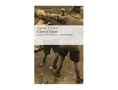 claus-y-lucas-9788417007744